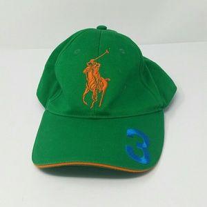 Polo Ralph Lauren Men/Women's Cap Hat
